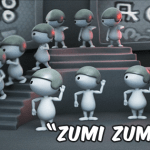 Download Zumi Zumi Vodafone Ad Mp3 & Set as Ringtone