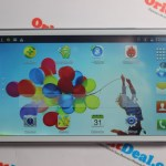 OrientPhone N6 Budget 6″  Alternative to Samsung Galaxy Mega