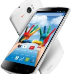 Buy Karbonn Titanium X Company's First 1080p Full HD Phone at Rs 18K
