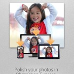 Download Photoshop Express for Android Phones/Tablets