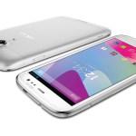 Blu Life One M – 5 inch 720p HD Phone at $199