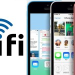 Fix iPhone 5C & 5S WiFi Connection Issues – How to Guide