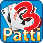 Download Octro Teenpatti for PC – Mac, Windows 8/7/XP