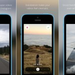 Download Hyperlapse for iPhone, iPad – Hyperlapse IPA