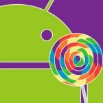 Samsung Android 5.0 Lollipop Update Schedule, List