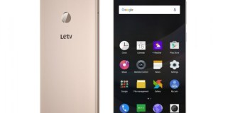 Leeco Le 1s review