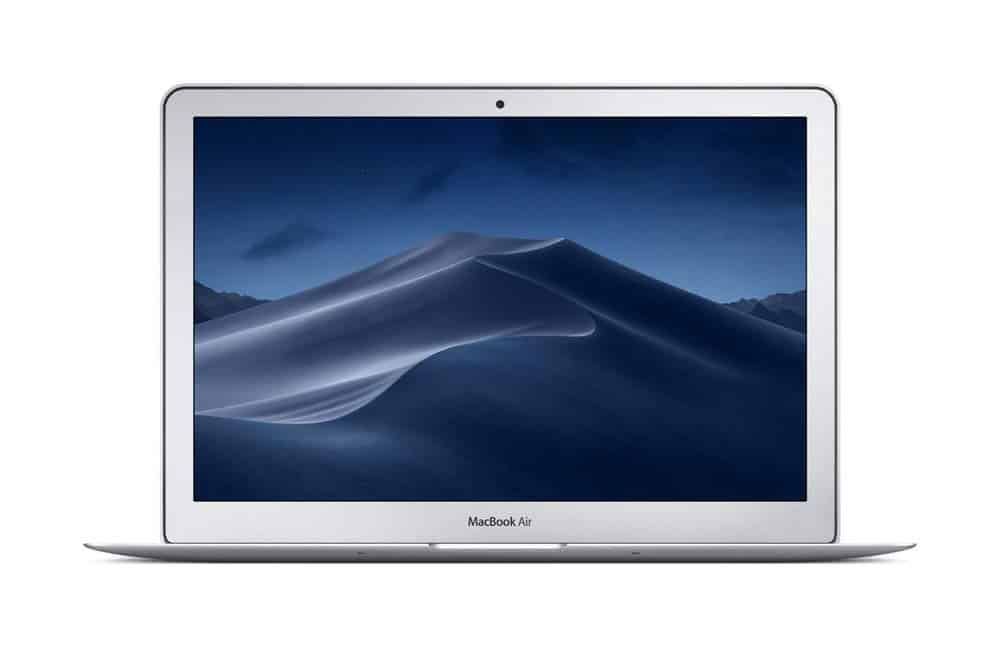 Apple could showcase its Apple Silicon Macs at event on November 17