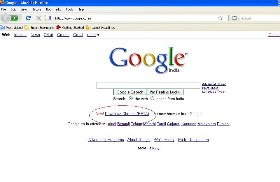 Download And Install Google Chrome Chrome Help Auto Design Tech