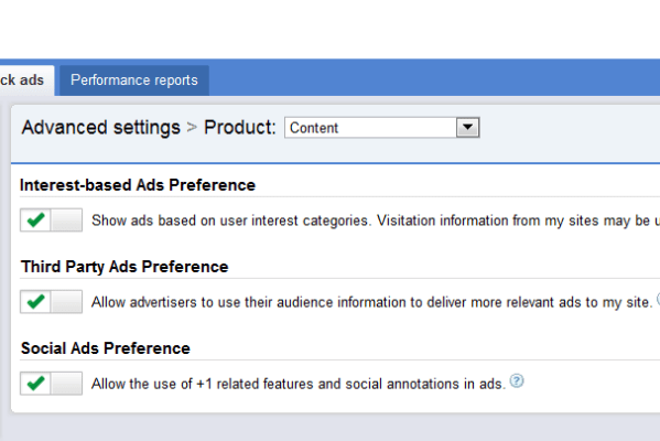 opt-out-opt-in-adsense-social-ads