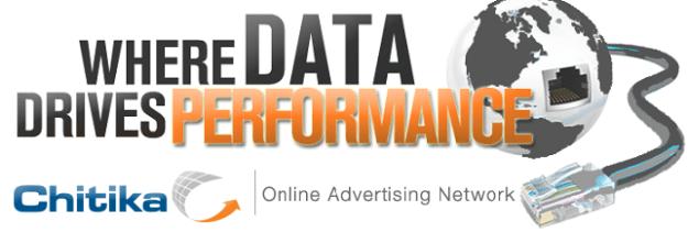 chitika-where-data-drives-performance