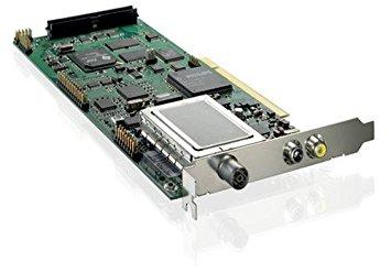 TechnoTrend Premium S-2300 Datasheet