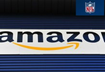 NFL Creates New Series For Amazon