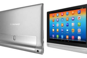 yoga-tablet-2-pro-2