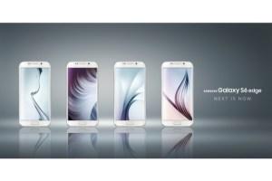 Samsung s6 edge 3
