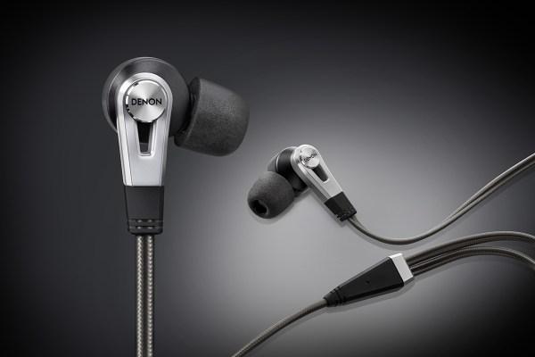 denon-ah-c821-headphones-3