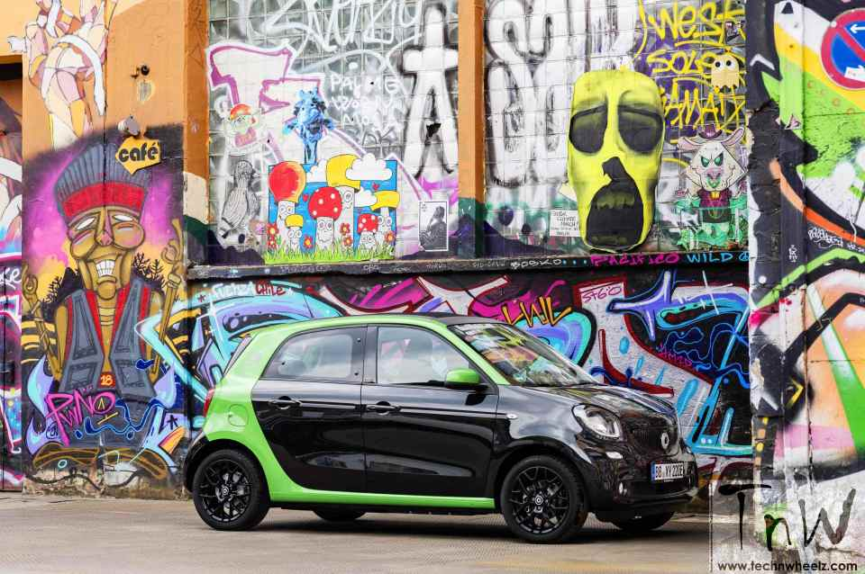 smart electric drive (12)