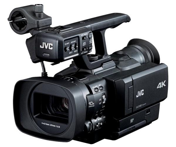 best 4k video recording camera 4k ultra hd resolution tech packets. Black Bedroom Furniture Sets. Home Design Ideas