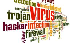 4 Quick Tips to Scan and Clean Viruses, Adwares and Malicious Apps