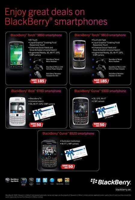 JumboDSFBlackBerryDeals #DSF2012  Dubai Shopping Festival offers, deals, discounts, raffles ,prizes and more...