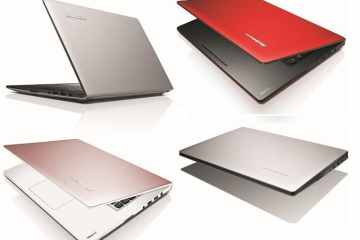 LENOVO_S_SERIES_LAPTOPS