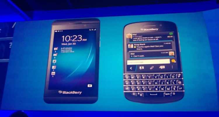 Blackberry-10-launch-Dubai-UAE (47)