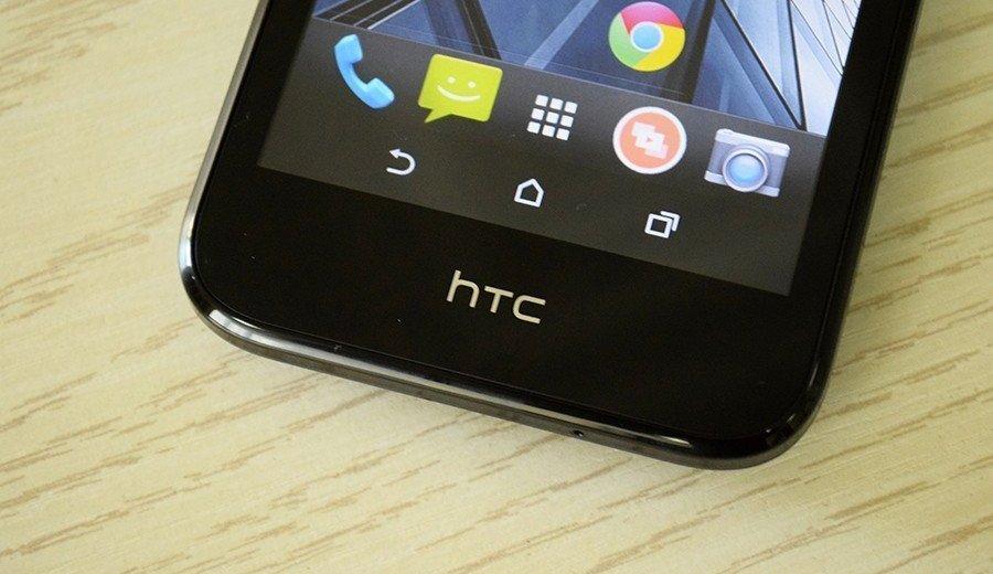 HTC DESIRE (6)