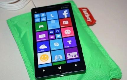 Nokia Lumia 930 (28)