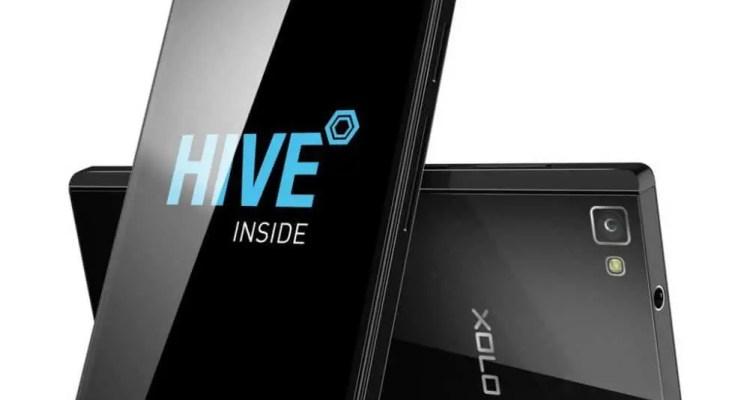 Xolo Hive-8X-1000_1