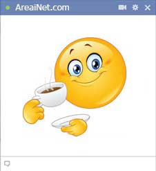 coffee_emoticon