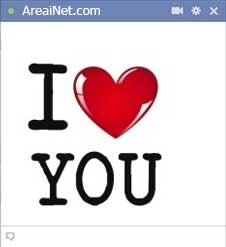 i-love-you-facebook-big-emoticon