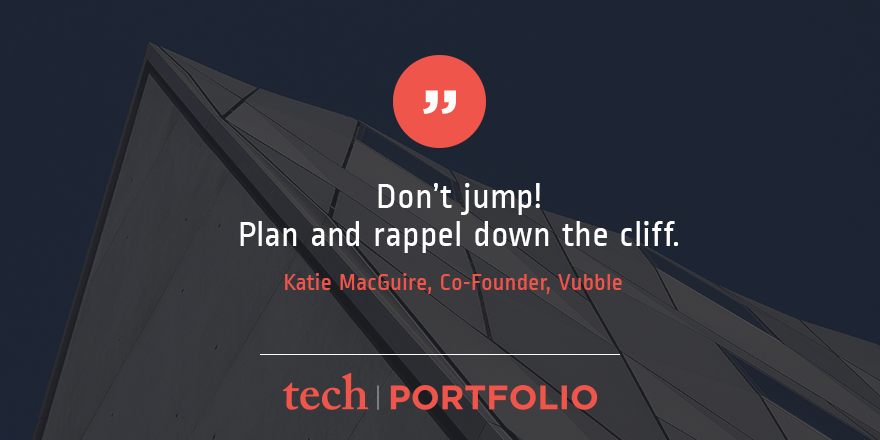 techPortfolio_Quote_June 20 - 2