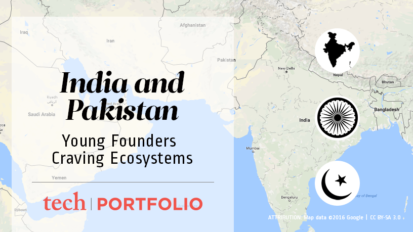 India and Pakistan TechPortfolio_Twitter_Data_Headline - 816x459