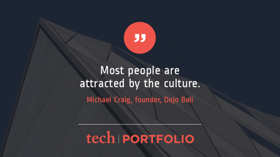 TechPortfolio_Twitter_Quote-Aug2---1