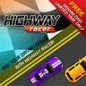highway_racer