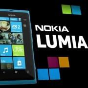 nokia-lumia-promo
