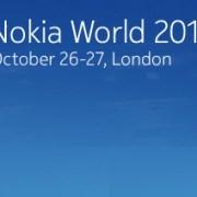 nokia-world-2011