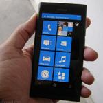 nokia-lumia-800-design-review