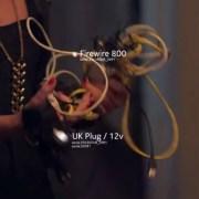 nokia-wireless-charging