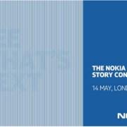 Nokia-May-14-Windows-Phone-event