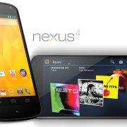mobilink-google-nexus-4