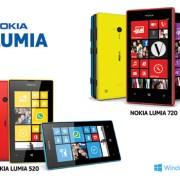 nokia-lumia-720-and-nokia-lumia-520