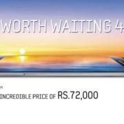 samsung-galaxy-s4-pakistan-price