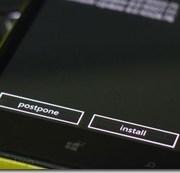 software-update-3_thumb.jpg