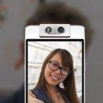 n3-selfie