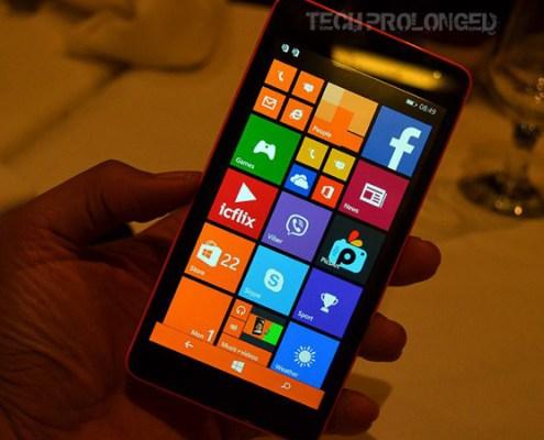 lumia-535-hands-on