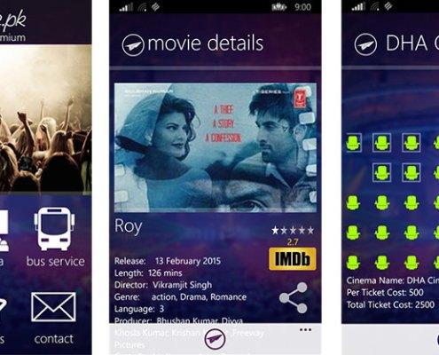 bookme-windows-phone-app
