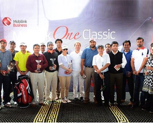mobilink-golf-tournament