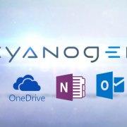 cyanogen-microsoft-services