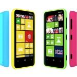 nokia-lumia-620-smart