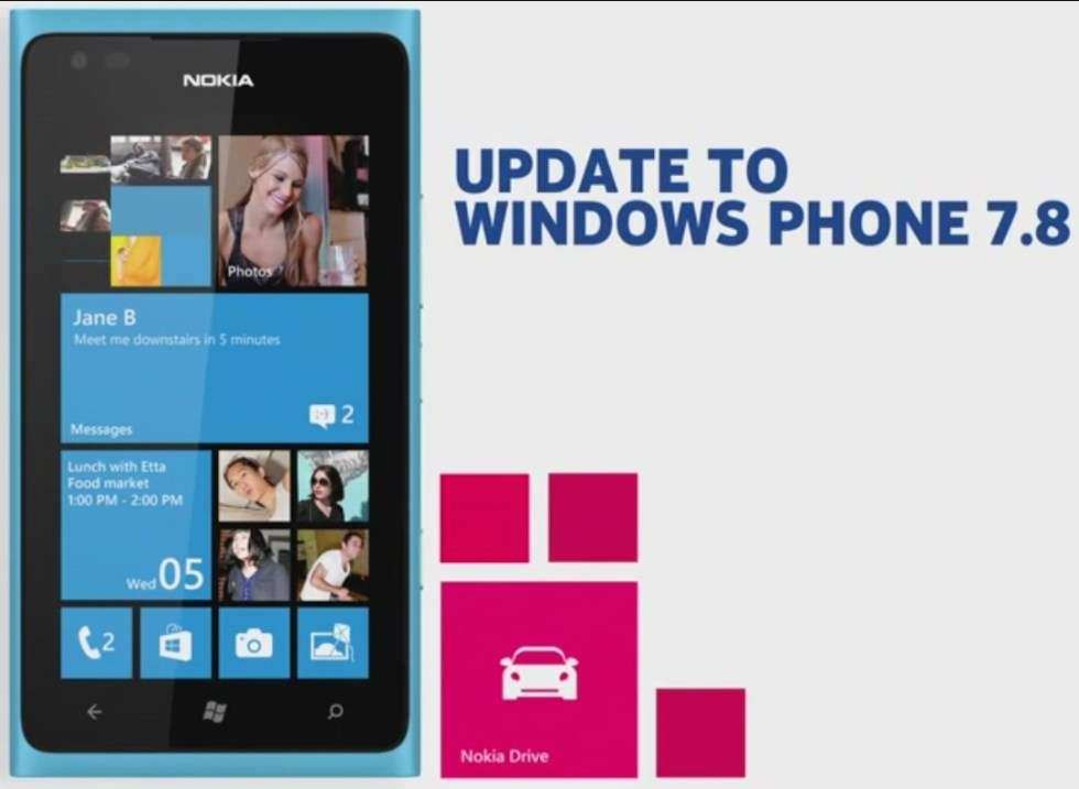 Windows-Phone-7.8-Update-for-Nokia-Lumias